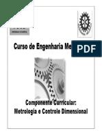 15_Metrologia_-_Tolerancia_Geometrica