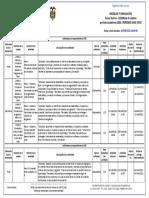 Agenda - 212026 - Modelos y Simulación - 2021 i Periodo 16-01 (951) - Sii 4.0