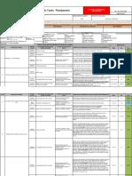 16-ART de Planejamento - Mobilização_Desmobilização e Manutenção de Canteiro