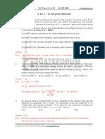 EC-GATE-2011[1].pdf solution