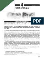 Relationships _ERQ111_04