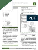 24 MICRO B2022 SO2 General Properties of Viruses