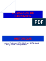 maladie_de_parkinson_et_syndroms_parkinsoniens