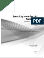 Livro_Processos_Industriais_aula01