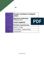MJA-R1-202s-zasady