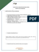 Guia_de_Aprendizaje 5 Toma de Muestras RA 1