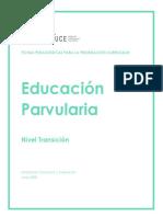 7.-Fichas-Pedagógicas-NT-Comprensión-del-Entorno-Sociocultural