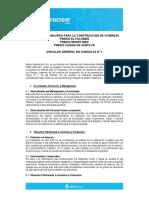 Circular General Sin Consulta Nro. 1 Matriz Sobre 1