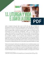 CL-1.1.-La-Liturgia-y-Vida