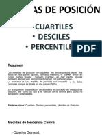 Cuartiles-Deciles-y-Percentiles