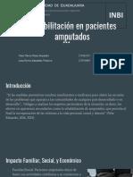 Rehabilitación en Pacientes Amputados.pptx