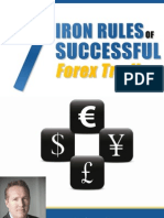 The-7-Iron-Laws-of-Successful-Forex-Trading