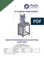 A&S2200 Manuale Macchina OP05_PTBR