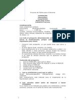 Info Para El Paciente Hyperium Julio 2017