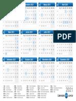 Plano de Cronograma-2021.5