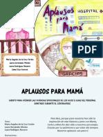 cuento-aplausos-para-mama-5e9d98923b538