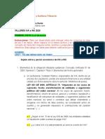 2. Taller Generalidades de IVA y Venta de bienes (1)