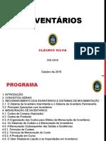Diapositivos_DIS4318 (1)