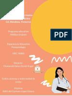 Diferencias entre Colitis Ulcerosa y Enfermedad de Crohn