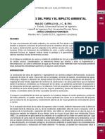 Articulo03-Parte04