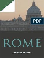 guide-de-rome-italie
