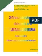 textos-matemáticos-ciclo-3º