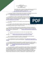 art 37 da CF