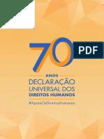 Nações_Unidas_Livreto_70_Anos