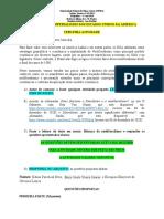 TERCEIRA_ATIVIDADE_NEOLIBERALISMO