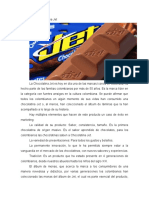 Caso Chocolatina Jet (1)