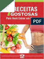 7-RECEITAS-GOSTOSAS