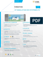 programme_pv13_pv-syst_2021