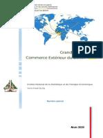 Grands_traits_commerce_exterieur_Bénin_2019_2020