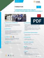programme_pv14_2021
