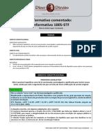 info-1005-stf-2