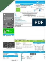 Documento_Cliente_26889587-4