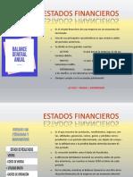 PUNTO_2_PREGUNTAS_DINAMIZADORAS_UNIDAD_1