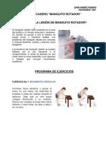 folleto hernia disacal