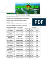 COMPROVANTE MATEUS 076061