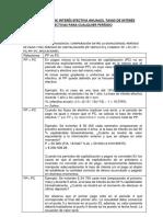 DEBER 6_1BIMESTRE_INTERÉS NOMINAL Y EFECTIVA_ING. ECONÓMICA_MEC7J3_GR2_20201A