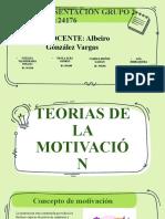 ACTIVIDAD 5 TEORIAS DE MOTIVACION (1)