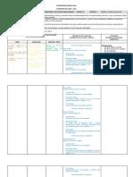 PLAN DE CLASES 2021 - 10° - FÍSICA (1)