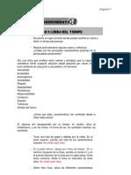 ACTIVIDADES (1-20)