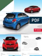 brochure-toyota-yaris-hatchback-2011-fr