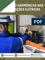 Harmônicas nas Instalações Elétricas -