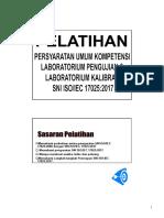 6. Materi Pengelolaan Lab PLP_Ir. ADNAN ADLIN