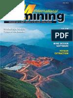 Eng Mining July 2012