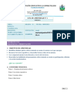 CON-CONECTIVIDAD_GRADO11_-GUÍA-DE-APRENDIZAJE-2_LENGUA-CASTELLANA_-_-MARÍA-ALEJANDRA-NAVARRO-copia