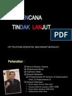 RTL e-learning 1
