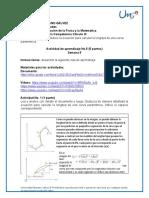 Guía No. 5 - DC Cálculo III(1)